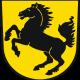 DKF Stuttgart